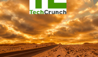 Apis Partners Launches Financial Services Growth Fund For Africa, Asia - Tech Crunch