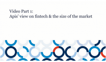 Future of Fintech in Africa & South Asia