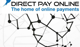 Apis Partners announces investment in The Direct Pay Online Group