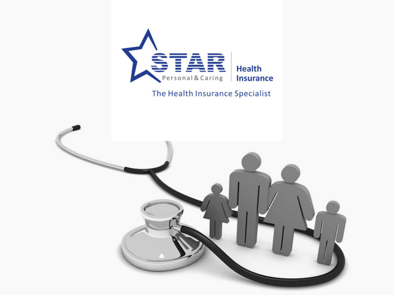 Apis Partners announces investment in Star Health with ICICI Venture