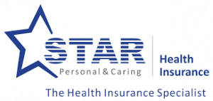 star-health-logo