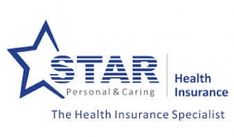 Paytm and Star Health Insurance enter into corporate agency tie-up