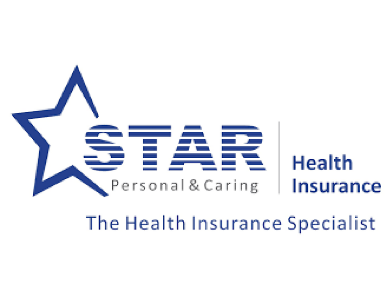 Star Health Recognized as India's Most Valuable and Admired Health Insurance Company in 2016