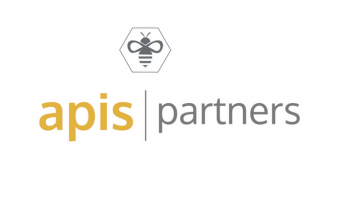 Apis Partners raises over US$ 157 million for its inaugural fund
