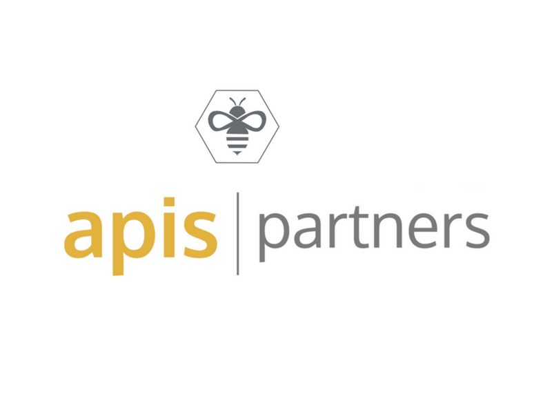 Apis Growth Fund I announces its final close with commitments of  US$ 287 million