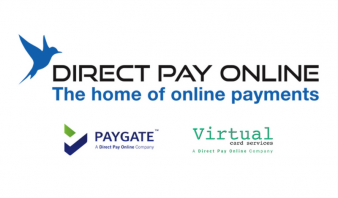 Virtual Card Services becomes a member of the Direct Pay Online Group