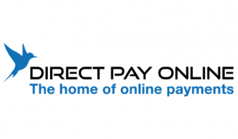 Direct Pay Online and Visa invest in the education of e-commerce in Africa