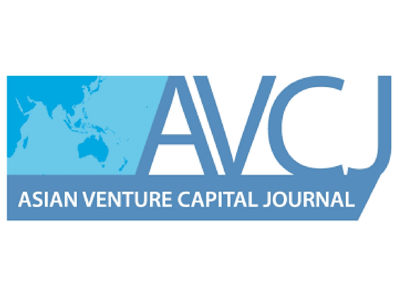 AVCJ Fund Focus: Apis seeks to make specialization count