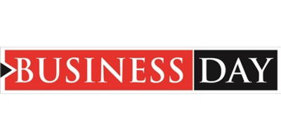 BusinessDay Logo