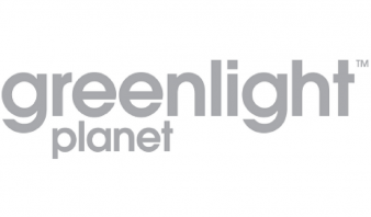 Apis Partners announces investment in Greenlight Planet