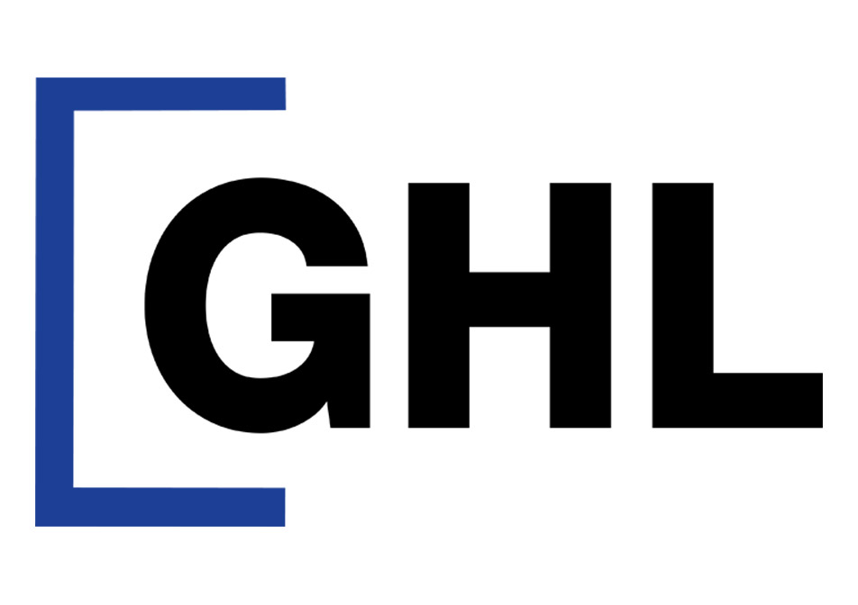 Apis Partners announces investment in GHL Systems Berhad