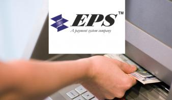 Apis Partners announces investment in EPS