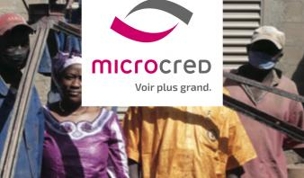 Apis Partners announces investment in MicroCred