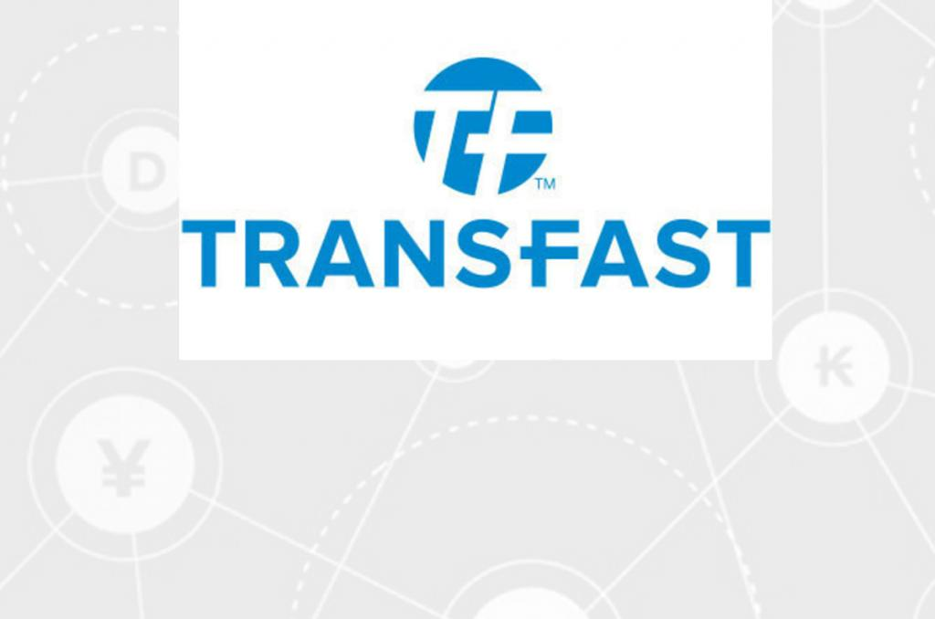 Apis Partners announces investment in Transfast Remittance LLC