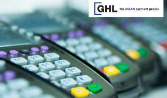 GHL signs electronic payments deal with Indonesia's BNI