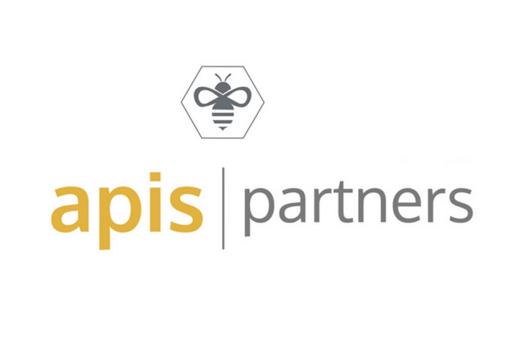 Apis Partners Announce Final Close of Apis Growth Fund II