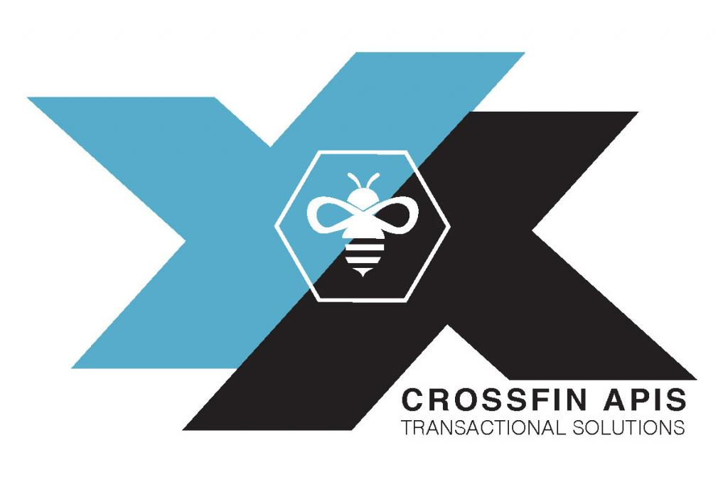 Apis and Crossfin partner to transform SA's payment market