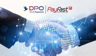 DPO Group acquires PayFast in major deal for African online payments sector