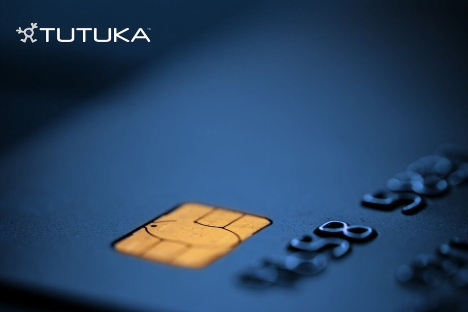 Global Financial Services Investor, Apis Partners LLP, Acquires a Stake in Tutuka
