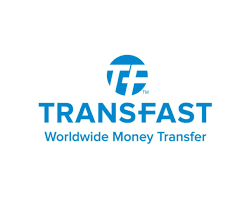 Mastercard Advances Cross-Border Capabilities with Acquisition of Transfast