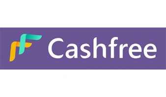 Global Financial Services Investor, Apis Growth Fund II, invests US$35m in leading hyper-growth Indian digital payments company, Cashfree