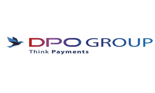 DPO Group to be acquired by Network International