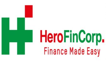 Apis Partners invests in Hero FinCorp, a leading Indian non-bank finance company