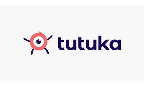Apis Growth Fund II announces the sale of its interest in Tutuka to Salt Pay