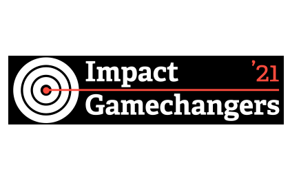 Apis Partners' portfolio companies, Direct Pay Online and Greenlight Planet, have been named as Impact Gamechangers 2021 by the UK's development finance institution, CDC Group