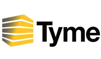 Major benefit to South Africa as TymeBank attracts significant  foreign investment from global investors