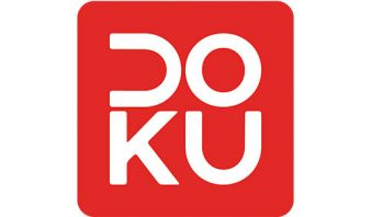 DOKU Expands Access to Digital Payments with Apis Growth Fund II investing US$32 Million