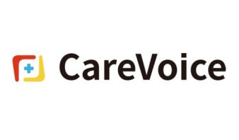 The CareVoice Launches API-based Infrastructure and Health Ecosystem and Collaborates with Major Insurers